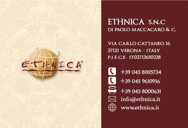 biglietto-da-visita-ethnos-corretto-DEFINITIVO-1