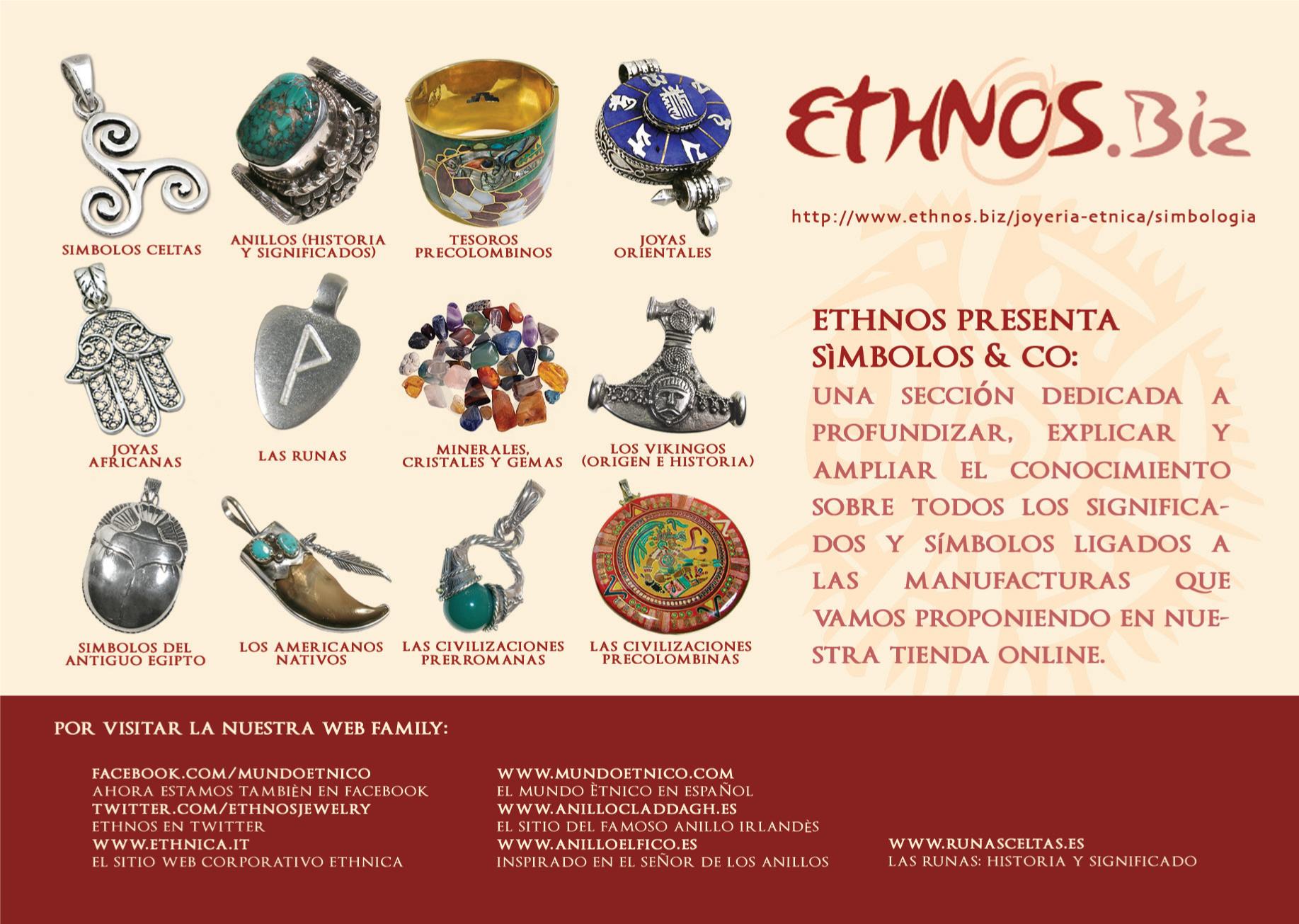 cartolina-ethnos-corretta-DEFINITIVO-ESP-2