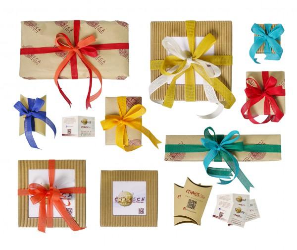 pacchetti-regalo2