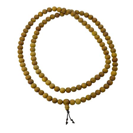 gioielli buddhisti