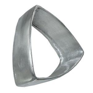gioielli alluminio