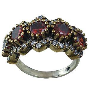 ethnic rings