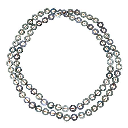 collane di moda