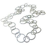 gioielli argento, gioielleria in argento