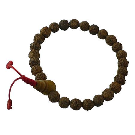 gioielli tibetani