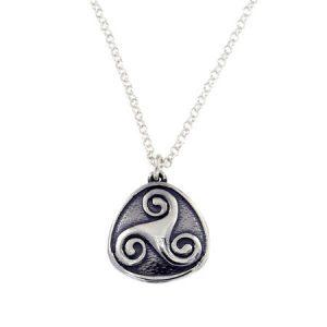 argento celtico