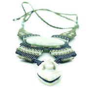 handmade ethnic jewelry