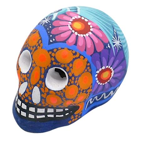 arte messicana