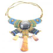 gioielli tribali