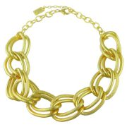 catena oro