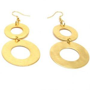 orecchini moda in vendita a Verona