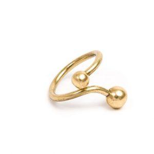 anello fashion
